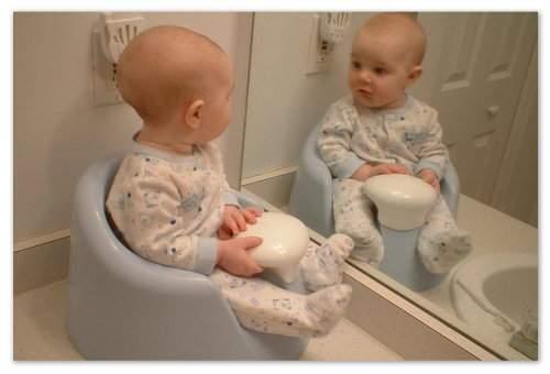 клебсиелла в кале у ребенка 2 года симптомы и лечение