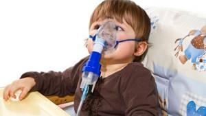 коклюш симптомы у детей лечение диагностика