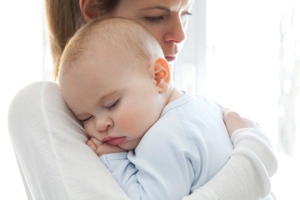 коклюш у детей симптомы лечение комаровский