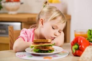 колики кишечника симптомы лечение у детей