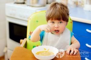 крапивница причины симптомы лечение у детей