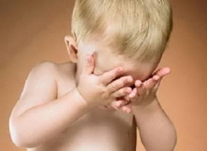 красные глаза у ребенка причины симптомы заболеваний и методы лечения