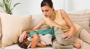 кристаллурия у детей симптомы и лечение