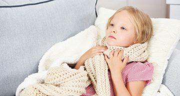 ларингит бактериальный симптомы и лечение