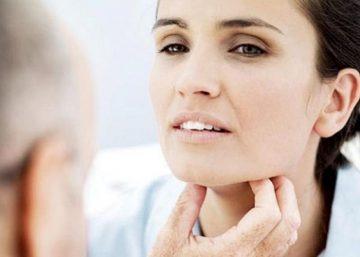 ларингит фарингит тонзиллит симптомы и лечение