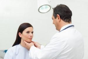 ларингит симптомы и лечение ингаляции