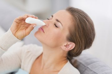 ларингит симптомы и лечение препараты