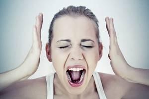 ларингит симптомы и лечение пропал голос