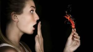 ларингит симптомы и лечение в домашних условиях