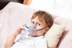 ларингит симптомы лечение комаровский