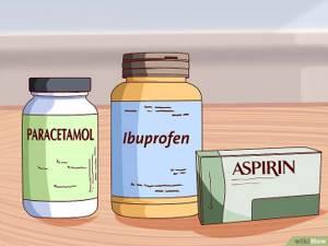 ларингит симптомы лечение в домашних условиях быстро