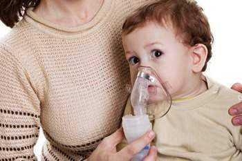 ларингит у ребенка 7 лет симптомы и лечение