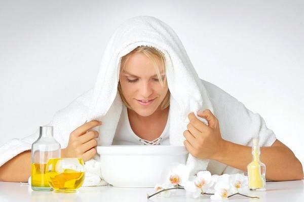 лечение при первых симптомах кашля
