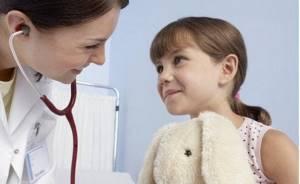 лептоспироз у детей симптомы и лечение