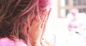лямблиоз детей симптомы лечение