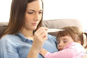 менингококцемия у детей симптомы и лечение
