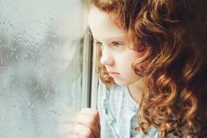 метеозависимость у детей симптомы лечение