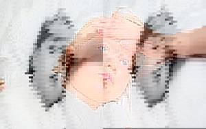 микоплазменная пневмония у детей симптомы лечение
