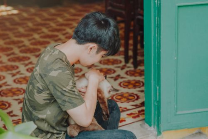 микроспория у детей симптомы лечение профилактика
