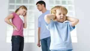 миозит шеи у ребенка симптомы и лечение в домашних условиях