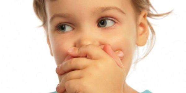 моторная алалия у детей симптомы лечение