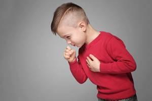 муковисцидоз у детей симптомы и лечение
