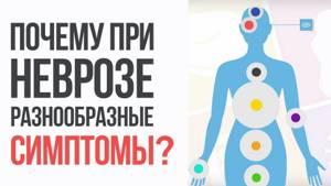 мышечное напряжение в ногах симптомы и лечение