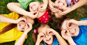 недостаток магния у детей симптомы лечение
