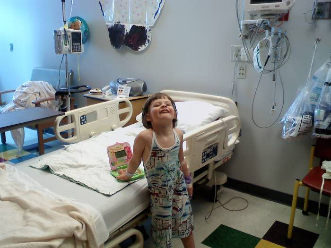 нефрит симптомы и лечение у детей