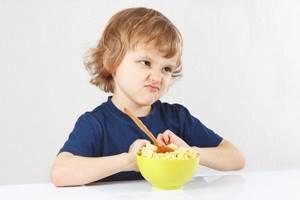 несварение у детей симптомы и лечение