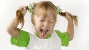 невралгия симптомы и лечение у детей