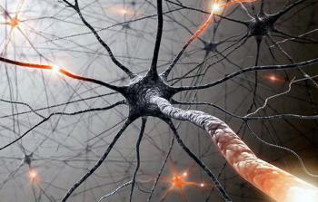 невралгия симптомы у взрослых лечение ноги