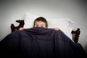 неврозы у детей лечение и симптомы