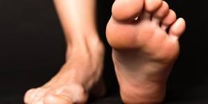 нейродермит на ногах симптомы и лечение