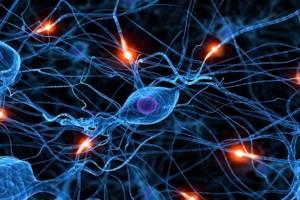 нейроинфекции у детей симптомы и лечение