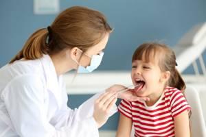 нейролейкоз у детей симптомы и лечение