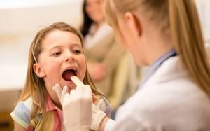 охриплость у детей симптомы и лечение