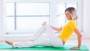 остеоартроз позвоночника симптомы и лечение немеют ноги