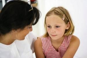 остеопороз симптомы и лечение у детей