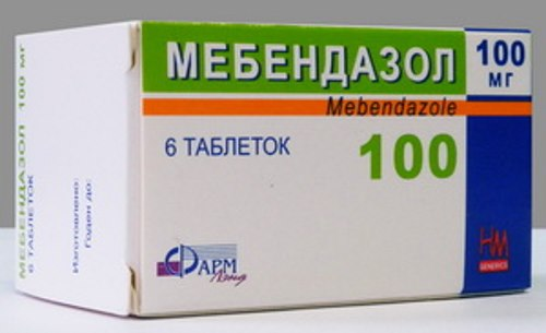 острица у детей симптомы и лечение