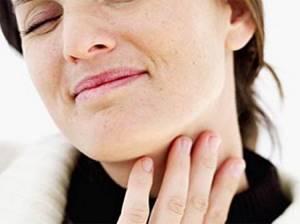 острый ларингит симптомы и лечение у взрослых лечение
