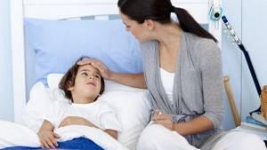 отит у ребенка причины признаки и симптомы лечение и профилактика