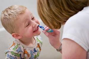 парапсориаз симптомы лечение у детей