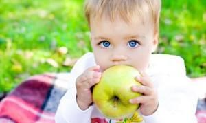 пародонтоз симптомы и лечение у детей