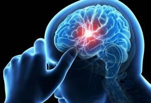 печеночная энцефалопатия симптомы лечение у детей