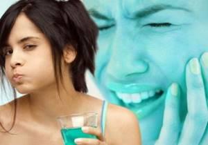 периодонтит симптомы и лечение у детей