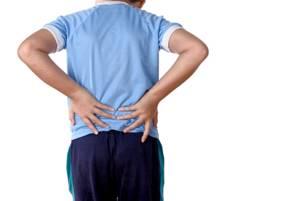 пиелоэктазия у детей симптомы и лечение