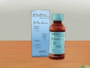 питомниковый кашель симптомы и лечение