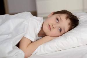 подагра у детей симптомы лечение