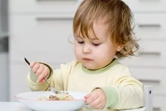 поветрие симптомы и лечение у детей